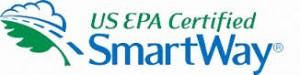 Smartway Certified Logo